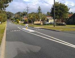 Road Line Marking Paint Suppliers