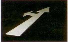 CAP Arrow