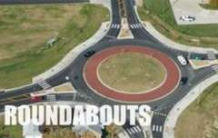 Products_Rubber Roundabouts_1