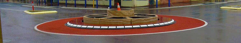 Rubber-roundabout-DSCN0027