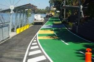 bikeway 2013 002