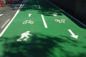 bikeway 2013 007