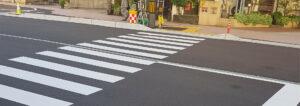 Road Marking Paint Australia